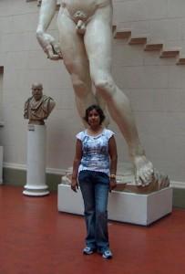 taslima-nasreen3