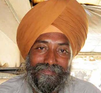 Bhagat_Singh_nepal