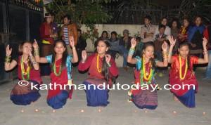 Bhailo-Team-copy