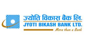 Jyoti-Bikash-Bank