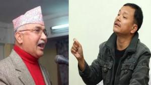 KP-Oli-&-Gopal-Kirati