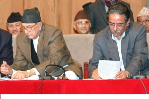 Nepal-Peace-Agreement