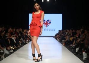 Peru Fashion ETC Women