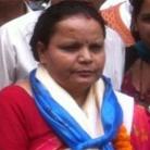 Sita Giri