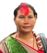 Sushila Chaudhari