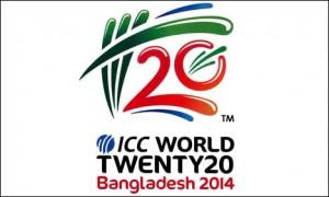 T20- worldcup-Bangladesh-2014
