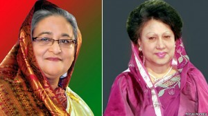 bangla_hasina_khaleda