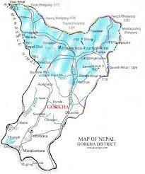 gorkha_map