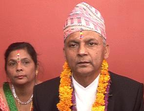 khilraj-regmi-bhai-tika