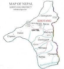 khotang_map