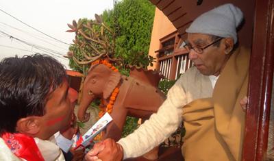 madhav-prasad-ghimire-and-himal-sharma1
