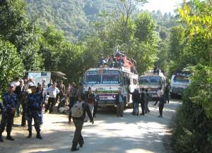 myagdi-bus-election