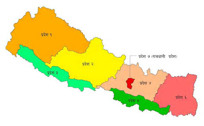 nepal-election-3