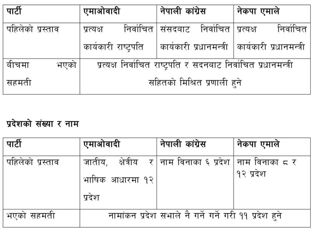nepal-election-4