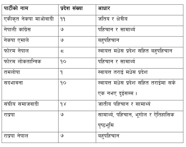 nepal-election-5