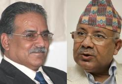 prachanda-and-madhav-nepal