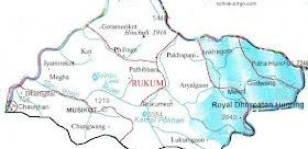 rukum-map