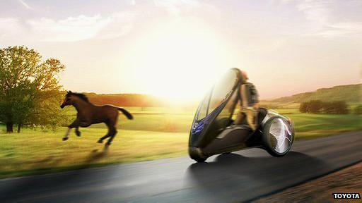 toyota_horse_car1