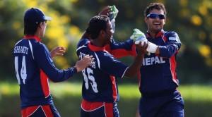 Nepali-Cricket-team_win