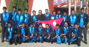 U-19-Cricket-Team copy