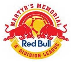 A-Division-League
