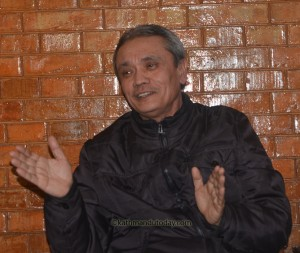 Rabindra Pratap 2