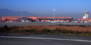 Tribhuban-International-airport-Kathmandu