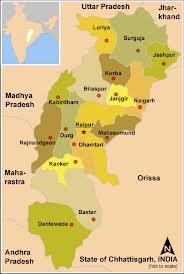chhatisghar