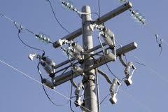 electry