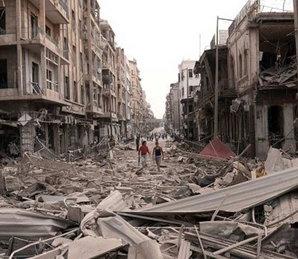 4714_syria-girl-1