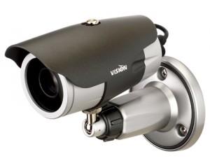 CCTV-Camera_2