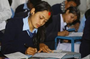 SLC-Nepal_20120615094302