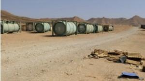 libya_chemical