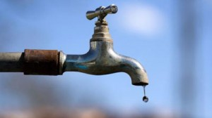 no-water-tap