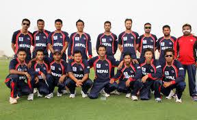 criket team