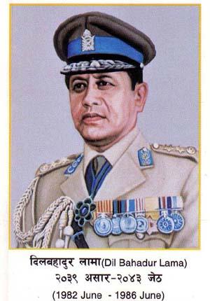 i.Dil_Bahadur_Lama
