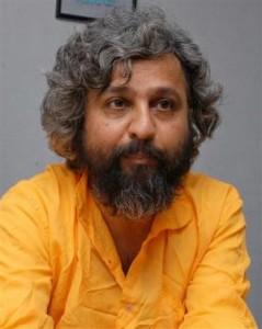 krishna pahadi picture