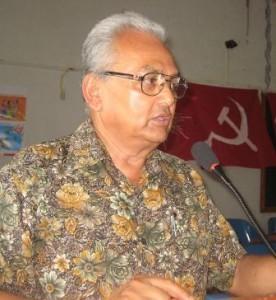 mahendra-Pandey