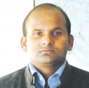 sanjay-shah
