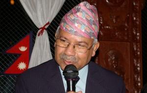 Madhav_Kumar_Nepal2