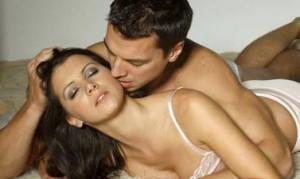 Sex15_377