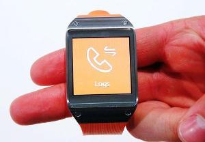 Samsung-galaxy-gear-smartwatch