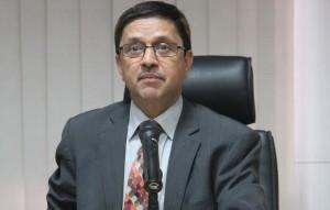 Deepak Dhital