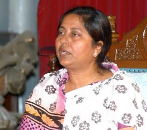 chitralekha-yadav