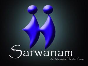 sarwanam