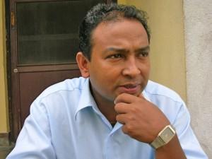 suresh_adhikari