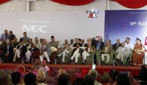 Pro_ktm_ UML 9th Congress (11)