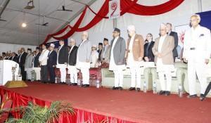 Pro_ktm_ UML 9th Congress (3)