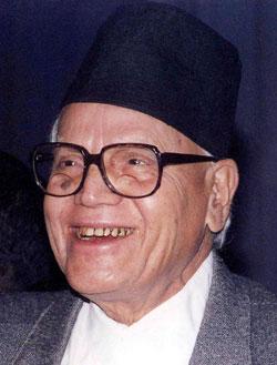 Krishna_bhattarai