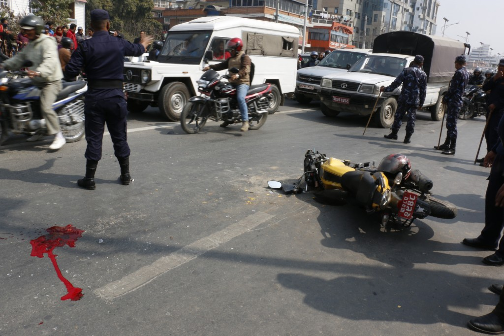 1424248557640_RS-KTM-accident
